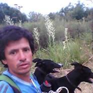 esitorotundo154159's profile photo