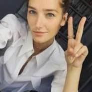evam002's profile photo