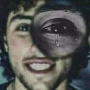 mostafaa319147's profile photo