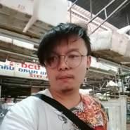 usertdjxs874's profile photo