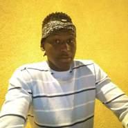 mbayel313936's profile photo