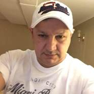 oscarb994954's profile photo