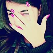 nidhir117872's profile photo