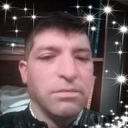 brunog715617's profile photo