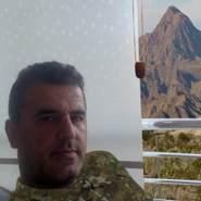 jamesc536419's profile photo