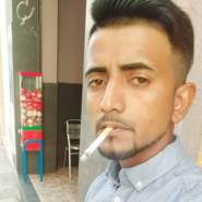 qasims343742's profile photo