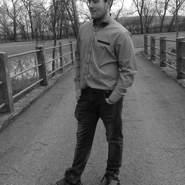 lukasornst's profile photo