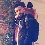 kurdis5's profile photo