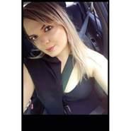 brenda792942's profile photo