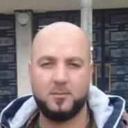 usershdo19's profile photo