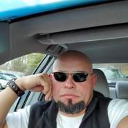 lorenzov76673's profile photo