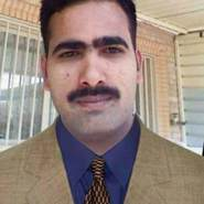 naeema428283's profile photo