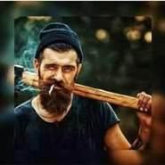 alrabtya's profile photo