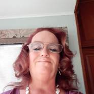 LindaKay68's profile photo