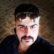 ibrahimf884976's profile photo