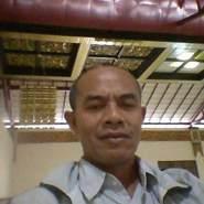 satrya148000's profile photo