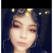 amc0128's profile photo