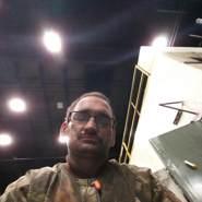 chuck478737's profile photo