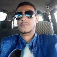 usereuaq4571's profile photo