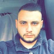 ishak1256's profile photo
