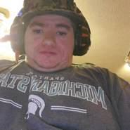 chrisg720393's profile photo