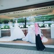 icha61's profile photo