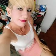 rosao22's profile photo