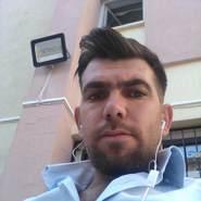 yelizm314095's profile photo