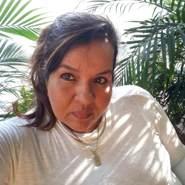 yolima226691's profile photo
