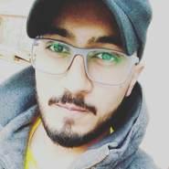 muhammadm869046's profile photo