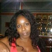 mariaoberto's profile photo