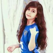 user_rs7135's profile photo