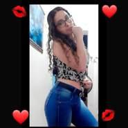 veronicaa904605's profile photo