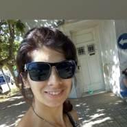 shirley603398's profile photo