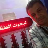 mhmdasmo's profile photo