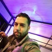 anism73's profile photo
