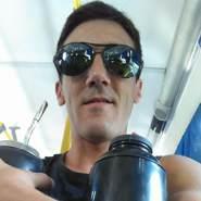 maykelr647111's profile photo
