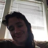 mayor378935's profile photo