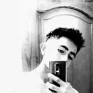 davido692900's profile photo