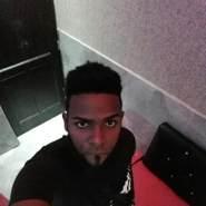 garism206445's profile photo