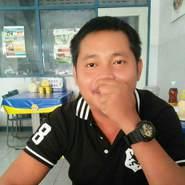 useruwi31's profile photo