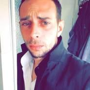 anthonyboesmans's profile photo