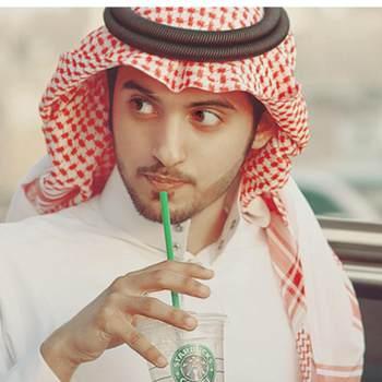 eiada410_Makkah Al Mukarramah_Ελεύθερος_Άντρας