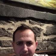 stanescus826083's profile photo