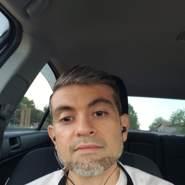 jav2818's profile photo