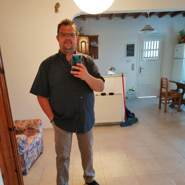 dionisischorinos's profile photo
