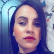 foto063's profile photo