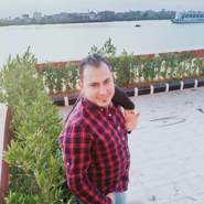 midog517's profile photo