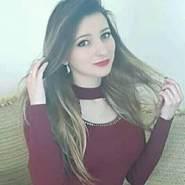amiram96094's profile photo