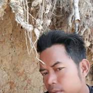 tomi962736's profile photo